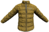 Quilted Jacket 3D.png