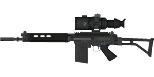 Weapon FAL ANPV S4.png