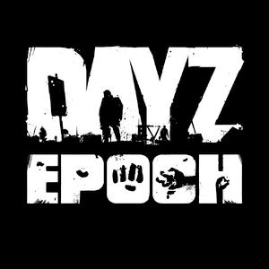 Dayz epoch торрент скачать