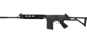 Weapon FN FAL.png