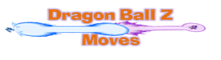 Dragon Ball Moves Wiki