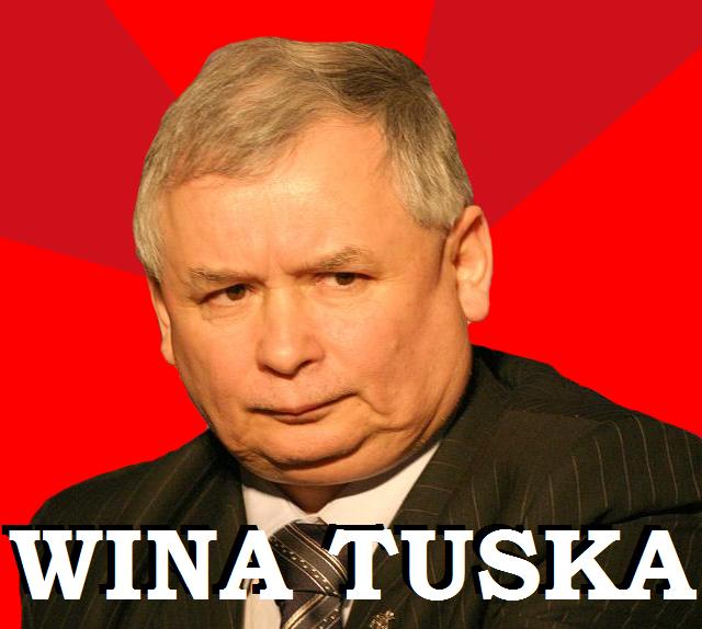Wina_Tuska.png