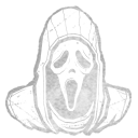 IconHelpLoading ghost.png
