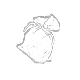 IconFavors chalkPouch.png