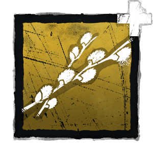 FulliconAddon pussyWillowCatkins.png