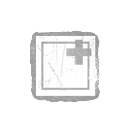 IconHelp addons.png