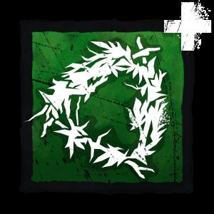 FulliconAddon willowWreath.png