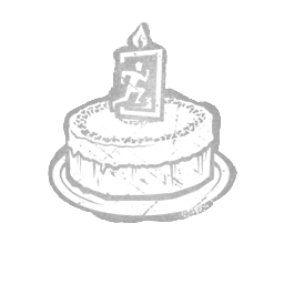 IconFavors escapeCake.png