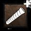 FulliconAddon leatherGrip.png