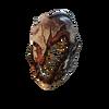 TR Head03.png