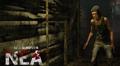 Dead-By-Daylight-DLC-Last-Breath-Nea.png