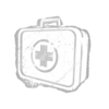 IconItems firstAidKit.png