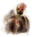 Dbd-journal-chuckles.png