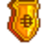 Greed Shield Icon.png