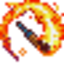 Fire Brands Icon.png