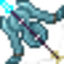 Bow and Infinite Arrows Icon.png