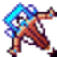 Heavy Crossbow Icon.png