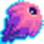 Death Orb Icon.png