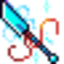 War Spear Icon.png