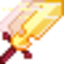 Swift Sword Icon.png