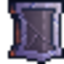 Force Shield Icon.png