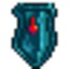 Blood Shield Icon.png