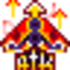 Corrupted Power Icon.png