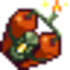 Flamethrower Turret Icon.png