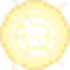 Aura of Laceration Icon.png