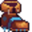 Spiked Boots Icon.png