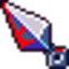 Throwing Knife Icon.png