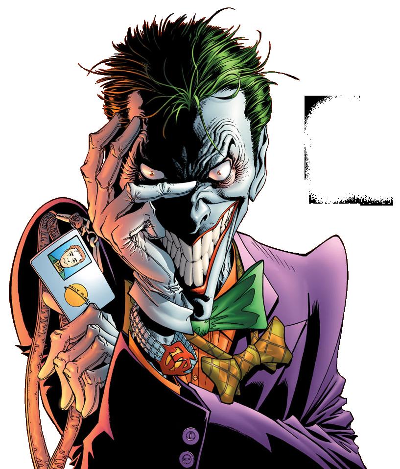 Joker2copia.png