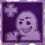 Likeable.png