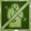 Dont Panic.png