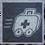 Paramedic.png