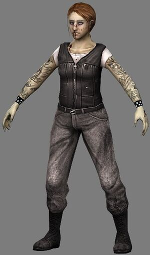ZombieR.jpg