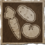 Forager.png
