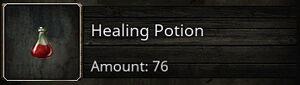 Healing potion.jpg