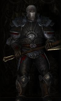 Warrior Full.png
