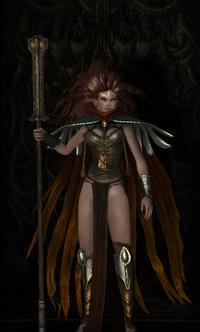 Sorceress Full.png