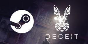 Buy Deceit Steam.png