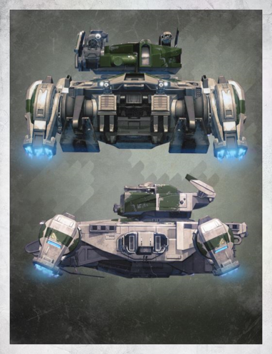 Goliath Tank Destiny 2 Wiki