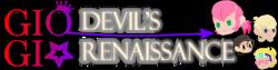 Devils Renaissance Wiki
