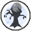 DE:VOID Wiki