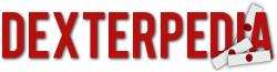Dexterpedia