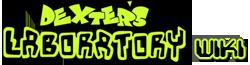 Dexter's Laboratory Wiki