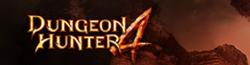 Dungeon Hunter 4 Wiki