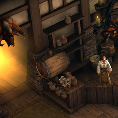 The Slaughtered Calf Inn.png