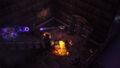 Diablo III beta 21.jpg