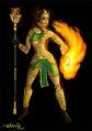 Sorceress by CapKosmaty.jpg